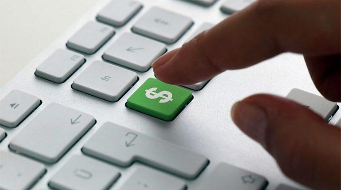 Convierte Tus Habilidades En Ventajas - JorgeMelendez.com.mx