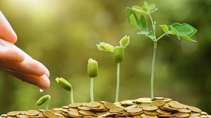 Simples Verdades Sobre La Prosperidad - JorgeMelendez.com.mx
