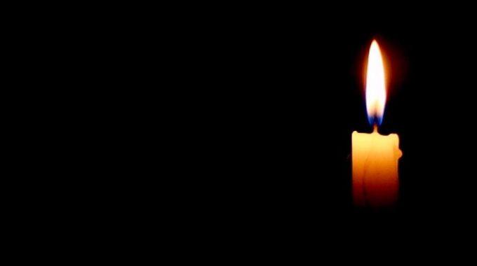 Cuando No Vemos La Luz - JorgeMelendez.com.mx