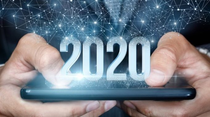 2020: Dale Precisión A Tus Sueños - JorgeMelendez.com.mx