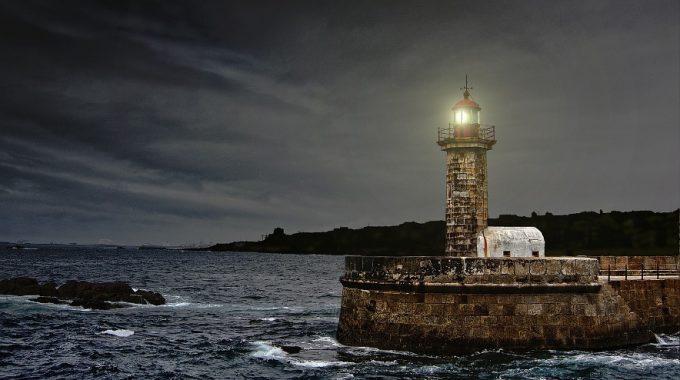 Hora De Mirar Tu Navegador - JorgeMelendez.com.mx