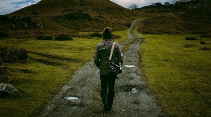 Los Caminos Que Te Definen - JorgeMelendez.com.mx