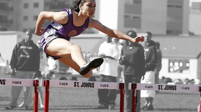 Los Obstáculos Que Vas A Enfrentar