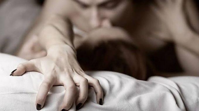 Sexo Sin Mitos Y Sin Tapujos - JorgeMelendez.com.mx