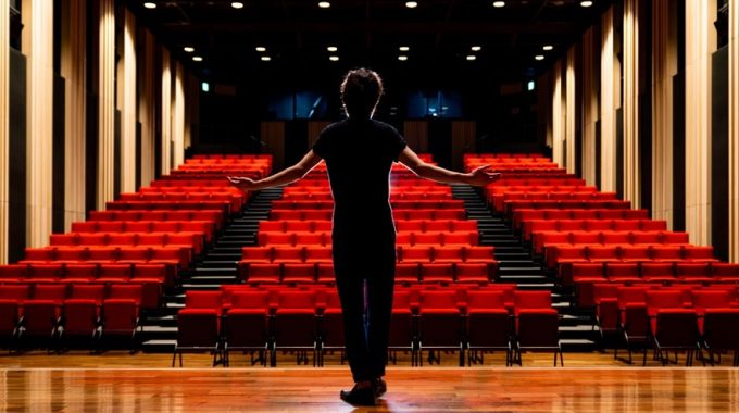 Tu Audición Te Está Esperando - JorgeMelendez.com.mx