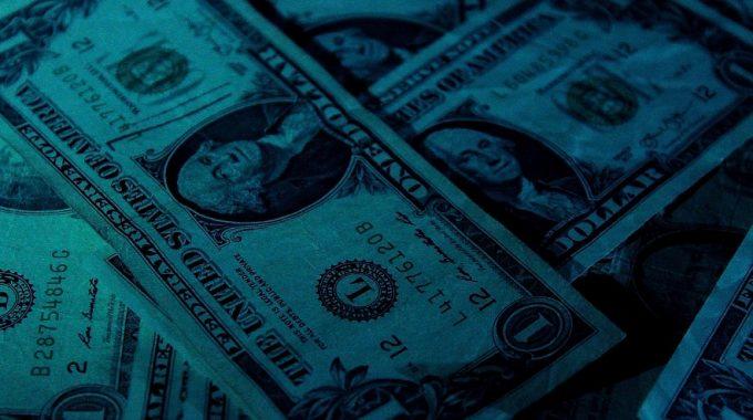 ¿Cómo Fluyes Con El Dinero? - JorgeMelendez.com.mx