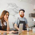 Cinco Preguntas Para Todo Emprendedor