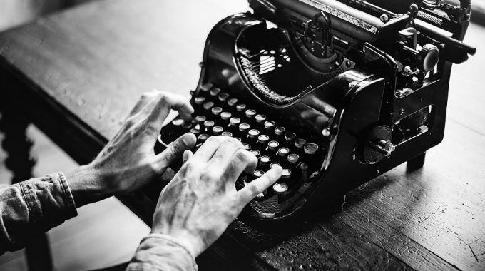 Once Autores Que Marcaron Mi Vida - JorgeMelendez.com.mx