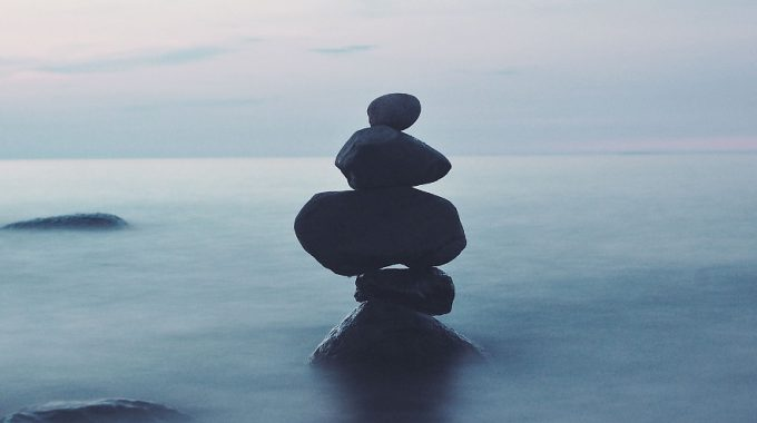 El Mito Del Balance - JorgeMelendez.com.mx