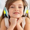 Tu Super Habilidad: La Escucha
