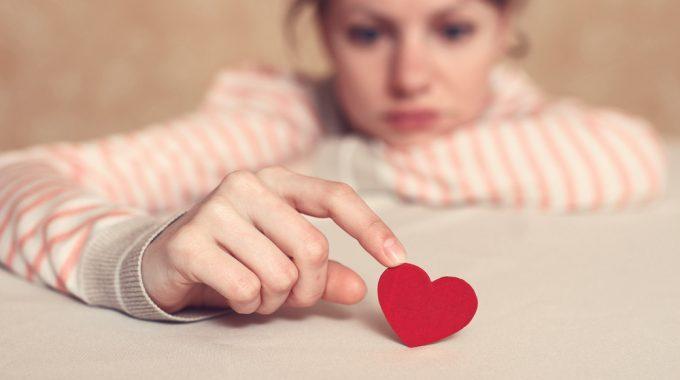 Para El Día Del Amor